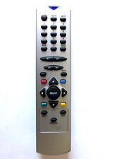 TECHWOOD FREEVIEW BOX REMOTE CONTROL for DVB670 DVB900TW DV925B