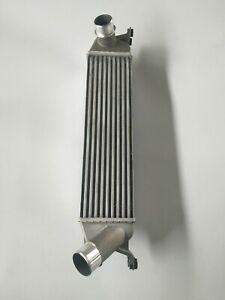 Brand New Intercooler Hyundai iLoad i-Load iMax 2.5Ltr Turbo Diesel 2008-2012