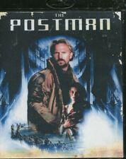 The Postman (Blu-Ray)