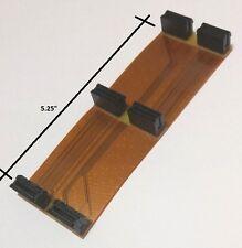 ASUS 3 Way NVIDIA SLi Bridge Adapter