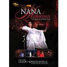10510 /NANA MOUSKOURI THE FAREWELL WORLD TOUR Live at the Odeon Herodes Atticus
