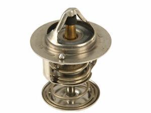 For 2004-2006 Cadillac Escalade ESV Thermostat AC Delco 34467TP 2005