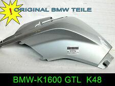BMW - K1600 GTL Tankabdeckung Unterteil links