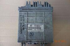 Steuergerät Motor 074906021AK VW LT 28-35 II BUS (2DM) 2.5 TDI