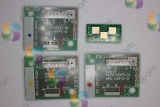 DRUM CHIP FOR KONICA MINOLTA BIZHUB  C654 C654e C754 C754e DR711K   IU711 DR711