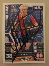 Topps Original Football Trading Cards 2013-2014 Season