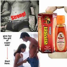 100% 15ml Original Ayurvedic Saandhha Sanda Oil Long Time Male Natural Products