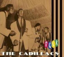 Rock von The Cadillacs (2008)