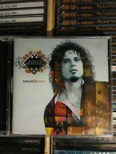 JSS BAND - JEFF SCOTT SOTO / Beautiful Mess IMPORT CD Brand New Sealed