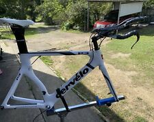 Cervelo P3 (used but in very good condition)