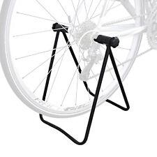 manutenzione cavalletto  mountain bike bicicletta bici corsa  mod. TENT
