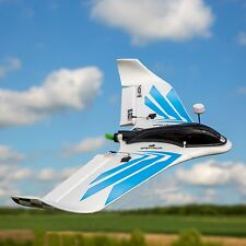 Blade Theory Type W FPV Equipped BNF Basic Flying Race Wing, BLH03050