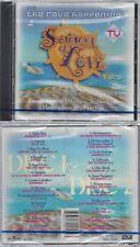 CD--NM-SEALED-ALPHA BEAT, VELOCITY, MEGA 'LO MANIA UND KOMAKINO -- SUMMER OF LO