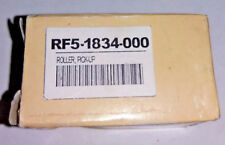 HP Feed/Separation Roller for LaserJet 5Si/8000 RF5-1834-000