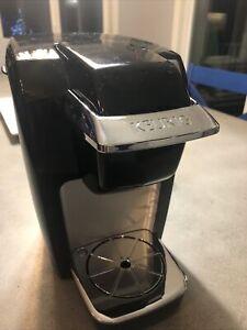Keurig B31 Coffee Maker