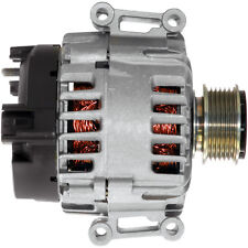 Remanufactured Alternator 12964 Remy