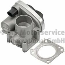 PIERBURG Throttle body 7.03703.39.0