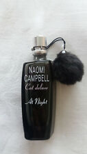 Naomi Campbell Cat deluxe at night 15ML EAU DE TOILETTE SPRAY