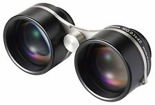 Binoculars for Vixen constellation observation SG2.1 x 42 19172-7 EMS Shipping