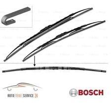 Bosch Twin Scheibenwischer Vorne Mercedes-Benz C-Klasse W203 S203 Cl203 Bj 00-03