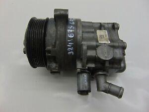 ⭐Original BMW Rolls Royce Tandem Power Steering Pump 32416796721 6796721⭐
