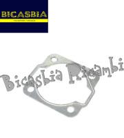 9953 - GUARNIZIONE BASE CILINDRO IN ALLUMINIO VESPA 50 SPECIAL R L N PK S XL N V