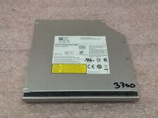 Dell Vostro 3700 DVD+/-RW CD-RW SATA Internal Laptop Optical Drive