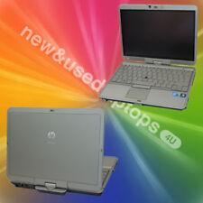 HP EliteBook 2760p Touchscreen Core i5 2.60GHz 4GB Ram 128GB SSD Webcam Laptop