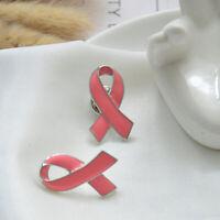 Tourettes lapel Tourettes  Awareness Jewellery Tie pin,15mm x 12mm