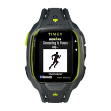 Orologio TIMEX IRONMAN mod. Personal trainer ref. TW5K84500H4 SMARTWATCH,