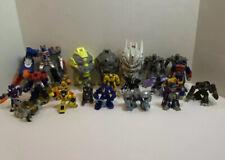 Transformers Figures lot