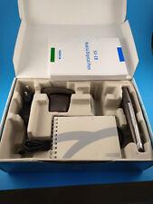 Nokia Digital Pen SU-1B