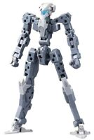 KOTOBUKIYA FRAME ARMS ARCHITECT RENEWAL Ver (GRAY) 1/100 Model Kit NEW