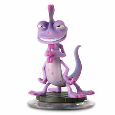 Disney Infinity Figure RANDALL /RANDY - NEW BOXED FIGURE works with 3.0 /2.0/1.0