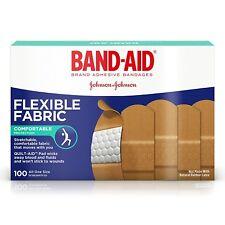 Curitas Adhesivas Para Heridas Menores Vendas De Material Flexible Y Respirable