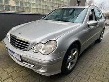 Mercedes Benz C270 Avantgarde | PDC | gepflegtes Fahrzeug
