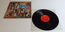 Bangles Different Light Vinyl LP + Inner Sleeve - EX