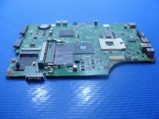 "Dell Inspiron N5030 15.6"" Genuine Laptop Main System Motherboard 91400 ER*"