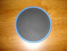 Guitar Hero Band Hero Drum Set Blue Drum Pad - PS3 Wii Xbox 360