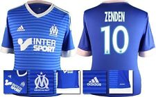 French Clubs