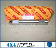 For Toyota Hilux RN105 RN110 RN130 Diff Pinion Shaft - Frt