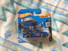 Hot Wheels Rod Squad - '52 Chevy