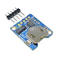 100 SMD resistencia 39 kOhm rc0805 1//8w chip resistors 0805 39k 0,125w 1/% 077012