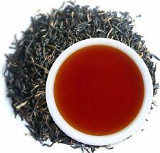 Organic Darjeeling Tea (Premium) -Tea Bags-Loose Leaf-Organic Tea-Herbal