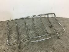 Honda GL1200 GL 1200 Goldwing Top Box Rack año 1984-87 (278) no Stock