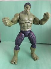 Marvel Legends Avengers movie Hulk