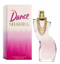 Treehousecollections: Dance by Shakira EDT Perfume Women 80ml