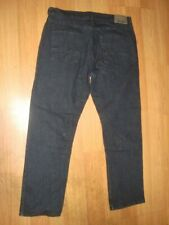 nautica jeans relaxed fit jeans 34 30 EUC