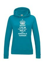 Cotton Hooded Regular Graphic Hoodies & Sweats for Women