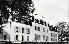CPSM 91430 VAUHALLAN Limon par Igny Abbaye Saint Louis du Temple Edit ca1966